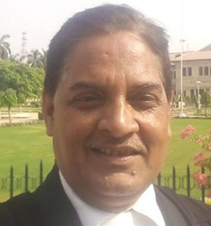 Sheetla Sahai