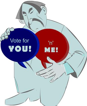 vote for moshy